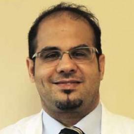 MohammedAmariMD