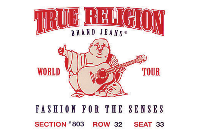 true-religion-logo