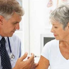 HealthCheckImmunization
