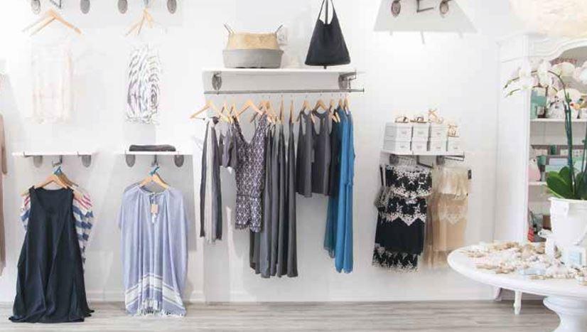 ShopTalkAug2016
