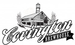 covington-brewhouse-black-logo