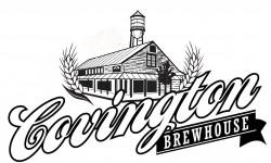 covington-brewhouse-black-logo