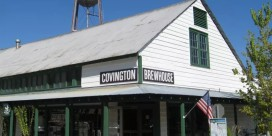 covingtonbrewhouse