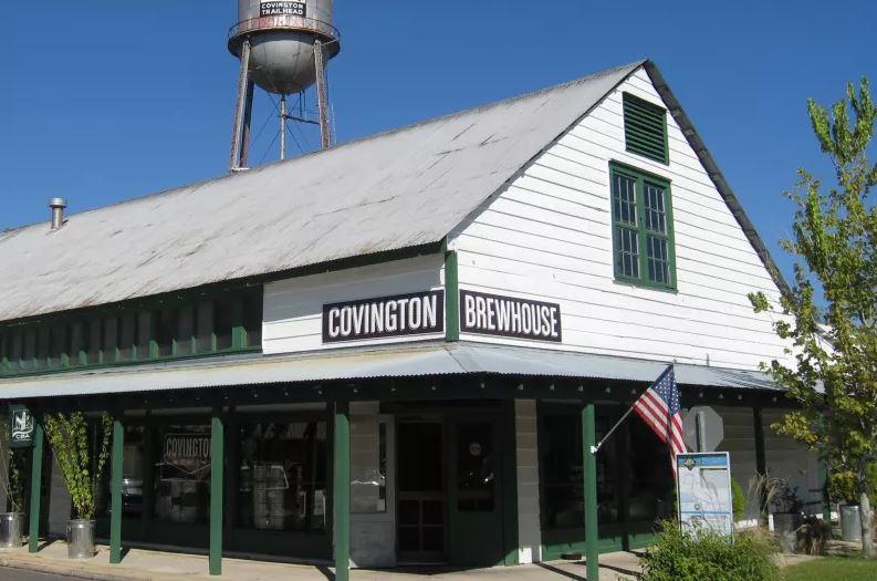 covingtonbrewhouse