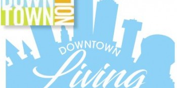 downtownlivingoct2016