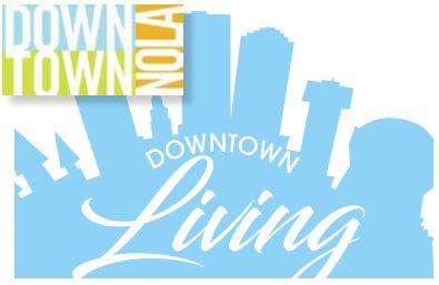 downtownlivingoct2016