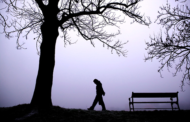 9-ways-to-cope-with-seasonal-affective-disorder