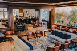 polo-club-lounge-47_r1edit