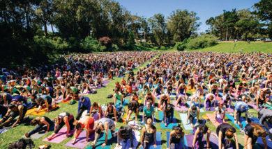 YogaMindandBodyMarch2017