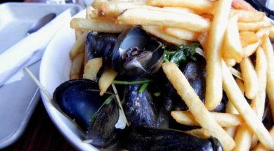 musselsfharmacyPRN