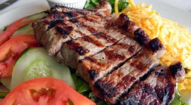 steaksaladcanalstPRN