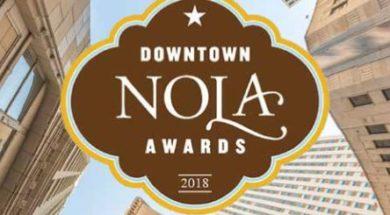 DowntownLivingAug2018