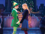 ELF_Buddy and Jovie_Marcus