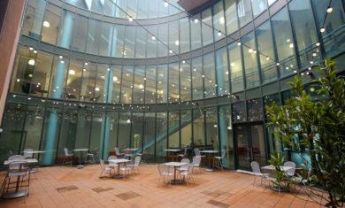 NOCHI_Ecolab CourtyardEDIT